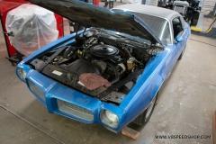 1973_Pontiac_Firebird_RD_2020-03-24.0020