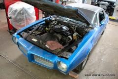 1973_Pontiac_Firebird_RD_2020-03-24.0021
