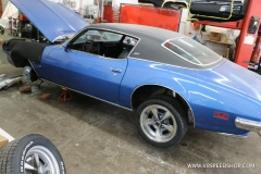 1973_Pontiac_Firebird_RD_2020-03-26.0006