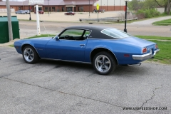 1973_Pontiac_Firebird_RD_2020-04-07.0001