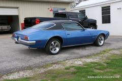 1973_Pontiac_Firebird_RD_2020-04-07.0002