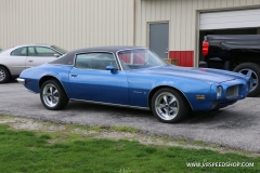 1973_Pontiac_Firebird_RD_2020-04-07.0003
