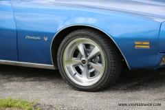 1973_Pontiac_Firebird_RD_2020-04-07.0004