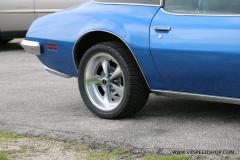 1973_Pontiac_Firebird_RD_2020-04-07.0005