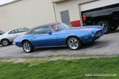 1973_Pontiac_Firebird_RD_2020-04-07.0006