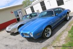 1973_Pontiac_Firebird_RD_2020-04-24.0001