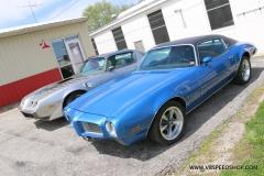 1973_Pontiac_Firebird_RD_2020-04-24.0002