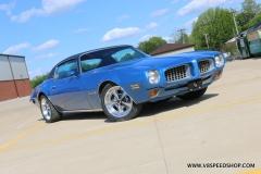 1973_Pontiac_Firebird_RD_2020-05-08.0005