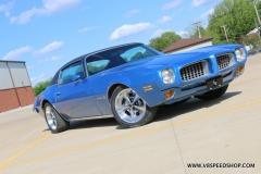 1973_Pontiac_Firebird_RD_2020-05-08.0006