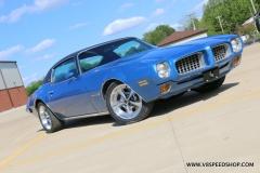 1973_Pontiac_Firebird_RD_2020-05-08.0007