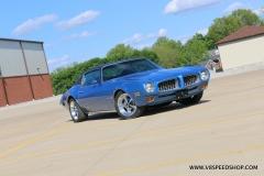 1973_Pontiac_Firebird_RD_2020-05-08.0008