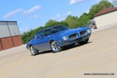 1973_Pontiac_Firebird_RD_2020-05-08.0009