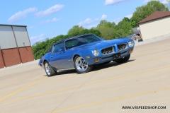 1973_Pontiac_Firebird_RD_2020-05-08.0010
