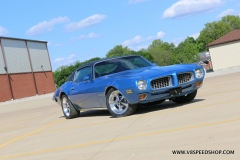 1973_Pontiac_Firebird_RD_2020-05-08.0011