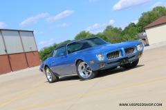 1973_Pontiac_Firebird_RD_2020-05-08.0012