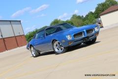 1973_Pontiac_Firebird_RD_2020-05-08.0013