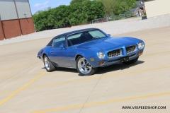 1973_Pontiac_Firebird_RD_2020-05-08.0014
