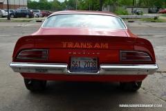 1973_Pontiac_TransAm_CM_2016-04-27.0034