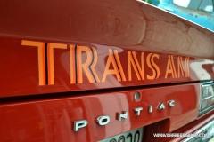 1973_Pontiac_TransAm_CM_2016-04-27.0039