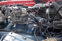 1973_Pontiac_TransAm_CM_2019-11-27.0003