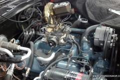 1973_Pontiac_TransAm_CM_2019-11-27.0005