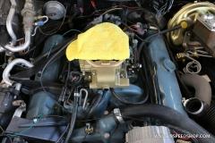 1973_Pontiac_TransAm_CM_2019-12-02.0007