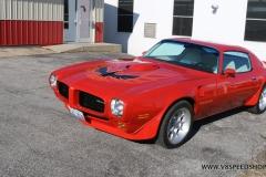 1973_Pontiac_TransAm_CM_2019-12-11.0001