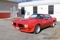 1973_Pontiac_TransAm_CM_2019-12-11.0002