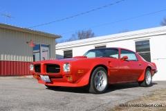 1973_Pontiac_TransAm_CM_2019-12-11.0005