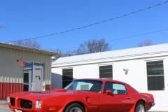 1973_Pontiac_TransAm_CM_2019-12-11.0014