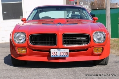 1973_Pontiac_TransAm_CM_2019-12-11.0020
