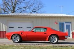1973_Pontiac_TransAm_CM_2019-12-11.0021