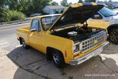 1973_Chevrolet_C10_LB_2021-10-04.0001