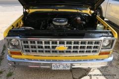 1973_Chevrolet_C10_LB_2021-10-04.0002