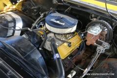 1973_Chevrolet_C10_LB_2021-10-04.0003