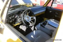 1973_Chevrolet_C10_LB_2021-10-04.0006