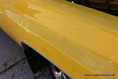 1973_Chevrolet_C10_LB_2021-10-04.0007