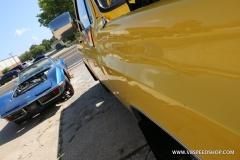 1973_Chevrolet_C10_LB_2021-10-04.0009
