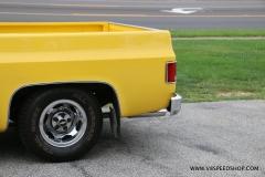 1973_Chevrolet_C10_LB_2021-10-05.0002