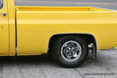 1973_Chevrolet_C10_LB_2021-10-05.0003