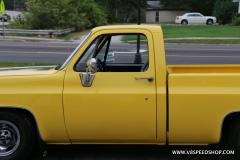 1973_Chevrolet_C10_LB_2021-10-05.0005