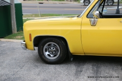 1973_Chevrolet_C10_LB_2021-10-05.0006