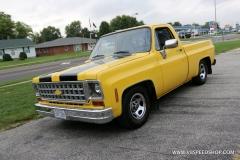 1973_Chevrolet_C10_LB_2021-10-05.0007