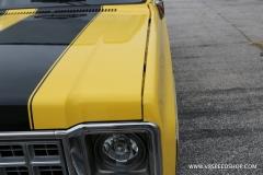 1973_Chevrolet_C10_LB_2021-10-05.0011