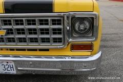 1973_Chevrolet_C10_LB_2021-10-05.0013