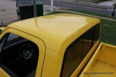 1973_Chevrolet_C10_LB_2021-10-05.0020
