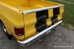 1973_Chevrolet_C10_LB_2021-10-05.0027