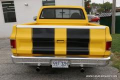 1973_Chevrolet_C10_LB_2021-10-05.0029
