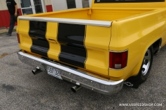 1973_Chevrolet_C10_LB_2021-10-05.0030