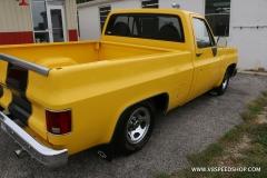 1973_Chevrolet_C10_LB_2021-10-05.0031